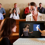 Social Media and Personal Injury Claims