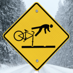 3 Bike Safety Tips for Fall and Winter