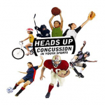Brain Damage and Youth Sports