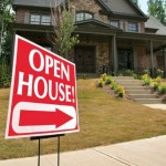 Is Your Open House a Safe House?