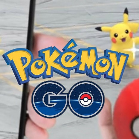 pokemon go accidents