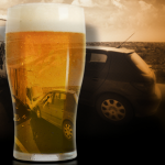 Canada Tops Drunk Driving List