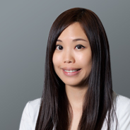 Picture of Jessica Chung