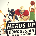 Kids, Sports, and Concussions