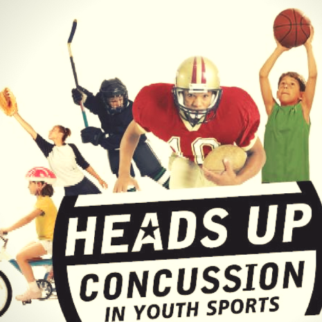 sport concussion in kids