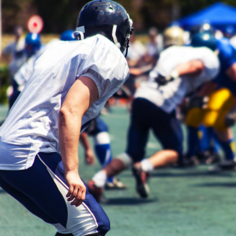 blog-ubc-football-concussions