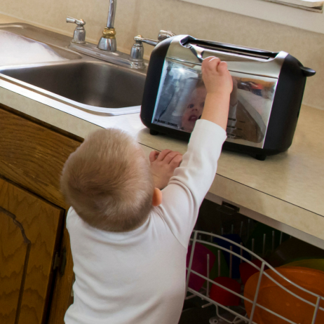 blog-childproof-your-kitchen