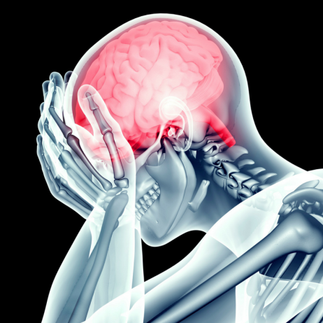 blog-one-single-concussion