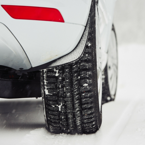 blog-winter-driving-safety-tips-2016