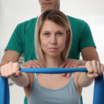 How Physiotherapy Can Help with Injury Recovery