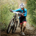 Mountain Bike Safety – Know Your Limits