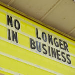 COVID-19 Business Loss Claims are being denied by insurance companies. Have you been affected?