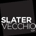 Slater Vecchio