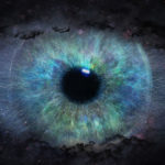 Elmiron Lawsuit – What is Pigmentary Maculopathy?